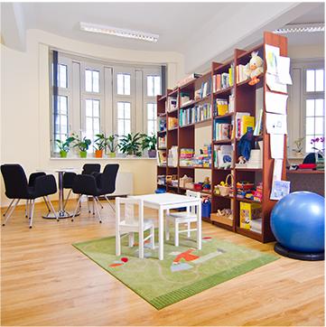 Büro De Oliveira